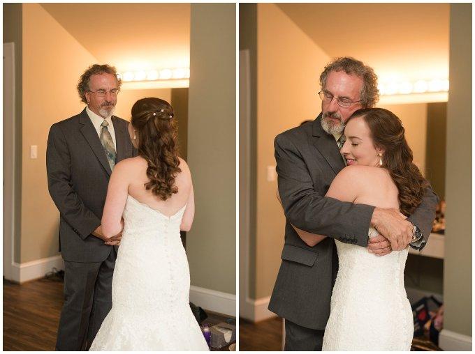 Spring Womans Club of Portsmouth Wedding Virginia Wedding Photographers_4899