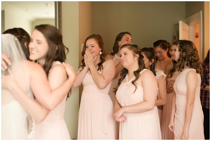 Spring Womans Club of Portsmouth Wedding Virginia Wedding Photographers_4900