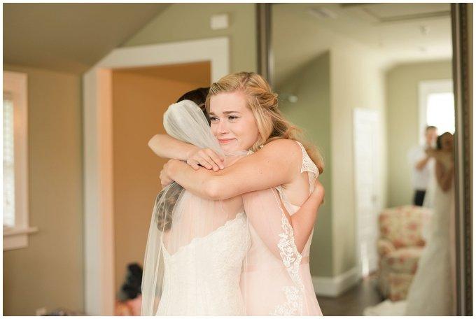 Spring Womans Club of Portsmouth Wedding Virginia Wedding Photographers_4901