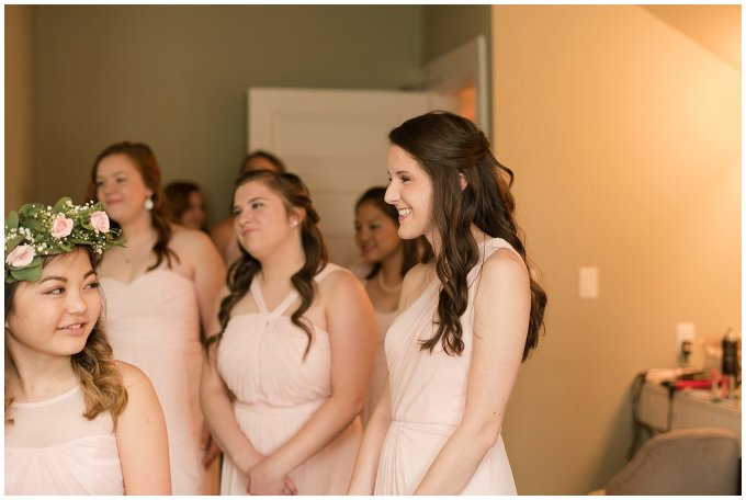 Spring Womans Club of Portsmouth Wedding Virginia Wedding Photographers_4902