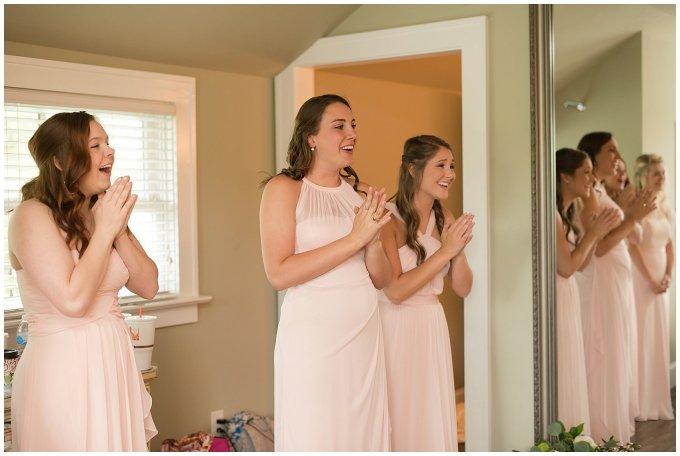 Spring Womans Club of Portsmouth Wedding Virginia Wedding Photographers_4904