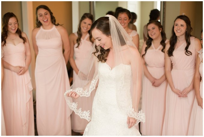 Spring Womans Club of Portsmouth Wedding Virginia Wedding Photographers_4906