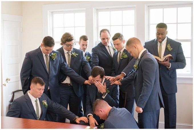 Spring Womans Club of Portsmouth Wedding Virginia Wedding Photographers_4908