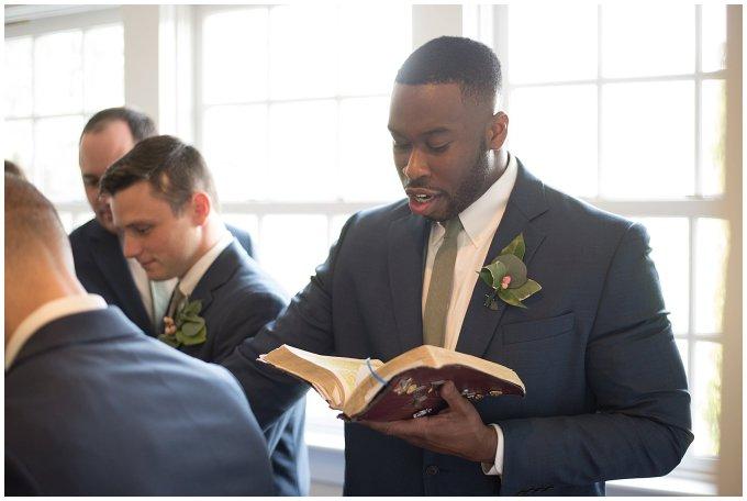 Spring Womans Club of Portsmouth Wedding Virginia Wedding Photographers_4910
