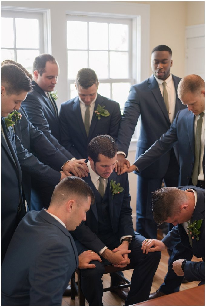 Spring Womans Club of Portsmouth Wedding Virginia Wedding Photographers_4912