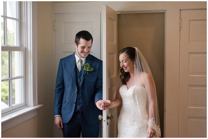 Spring Womans Club of Portsmouth Wedding Virginia Wedding Photographers_4913