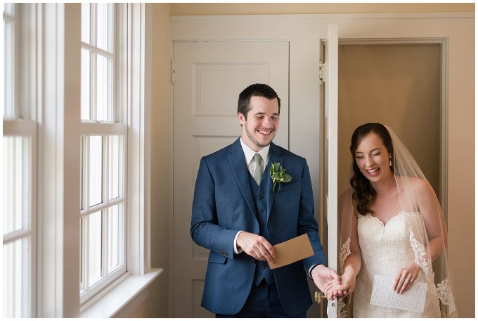 Spring Womans Club of Portsmouth Wedding Virginia Wedding Photographers_4914