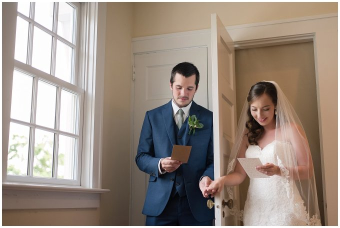 Spring Womans Club of Portsmouth Wedding Virginia Wedding Photographers_4915