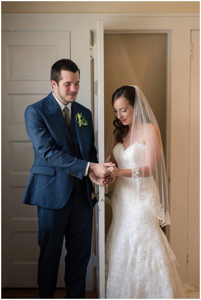 Spring Womans Club of Portsmouth Wedding Virginia Wedding Photographers_4916