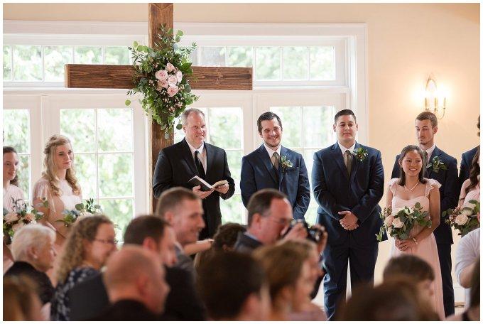 Spring Womans Club of Portsmouth Wedding Virginia Wedding Photographers_4922