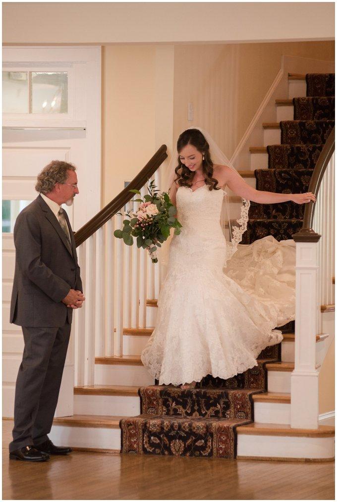 Spring Womans Club of Portsmouth Wedding Virginia Wedding Photographers_4923