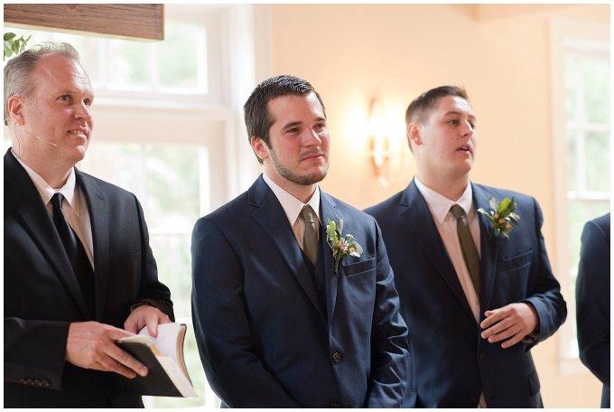 Spring Womans Club of Portsmouth Wedding Virginia Wedding Photographers_4924