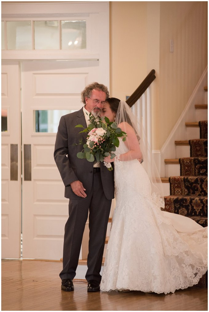 Spring Womans Club of Portsmouth Wedding Virginia Wedding Photographers_4925