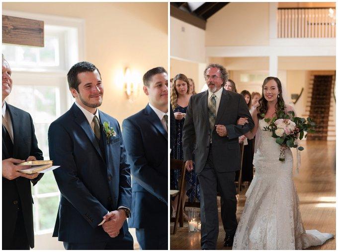 Spring Womans Club of Portsmouth Wedding Virginia Wedding Photographers_4926