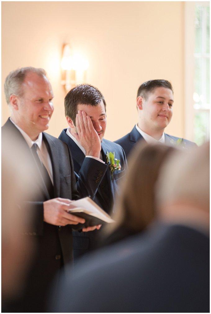 Spring Womans Club of Portsmouth Wedding Virginia Wedding Photographers_4927