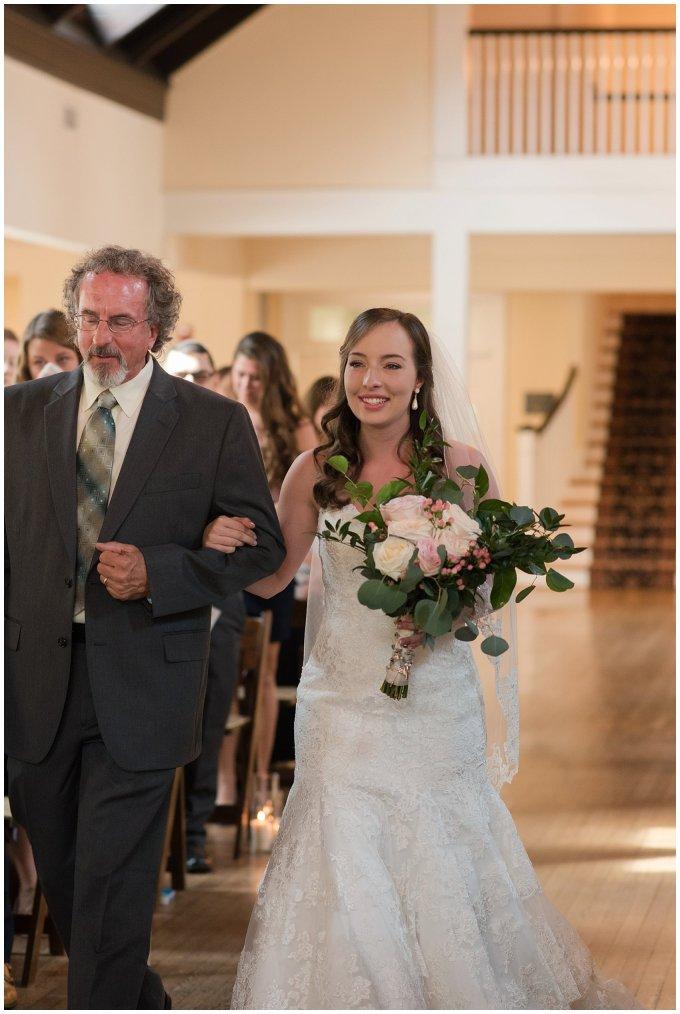 Spring Womans Club of Portsmouth Wedding Virginia Wedding Photographers_4928