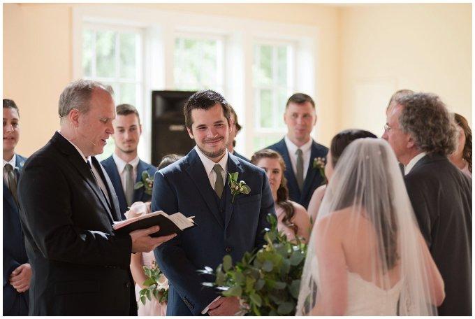 Spring Womans Club of Portsmouth Wedding Virginia Wedding Photographers_4929