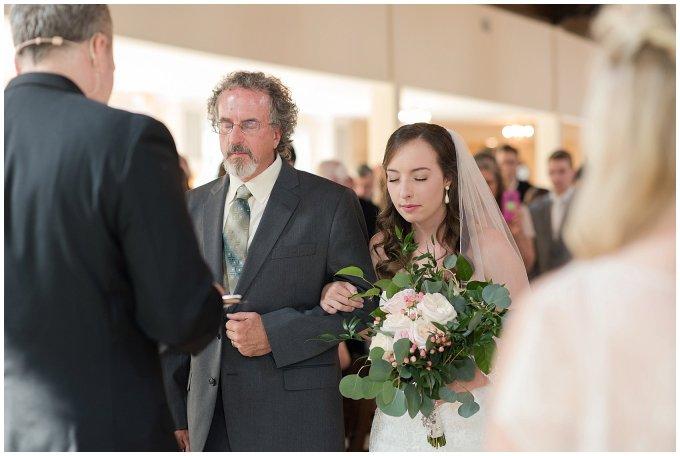 Spring Womans Club of Portsmouth Wedding Virginia Wedding Photographers_4930
