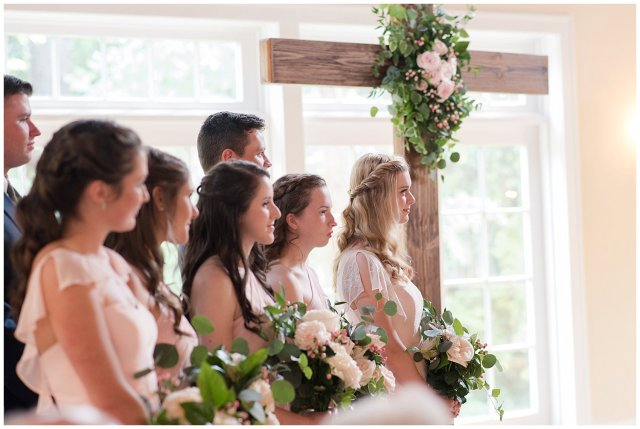 Spring Womans Club of Portsmouth Wedding Virginia Wedding Photographers_4932