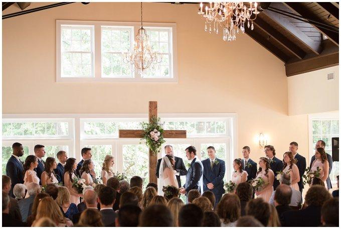 Spring Womans Club of Portsmouth Wedding Virginia Wedding Photographers_4933