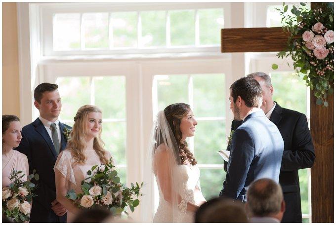 Spring Womans Club of Portsmouth Wedding Virginia Wedding Photographers_4934