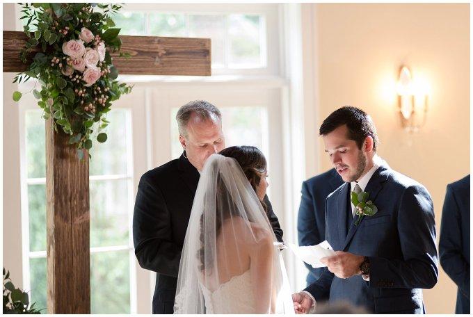 Spring Womans Club of Portsmouth Wedding Virginia Wedding Photographers_4935