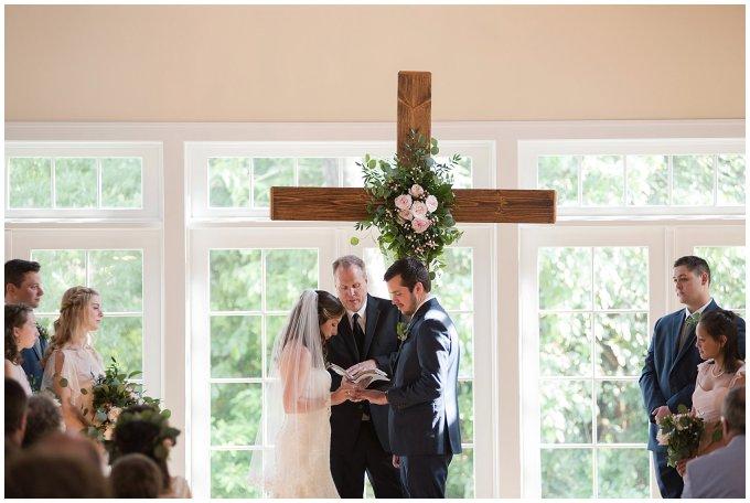 Spring Womans Club of Portsmouth Wedding Virginia Wedding Photographers_4941