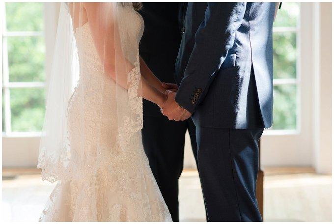 Spring Womans Club of Portsmouth Wedding Virginia Wedding Photographers_4942