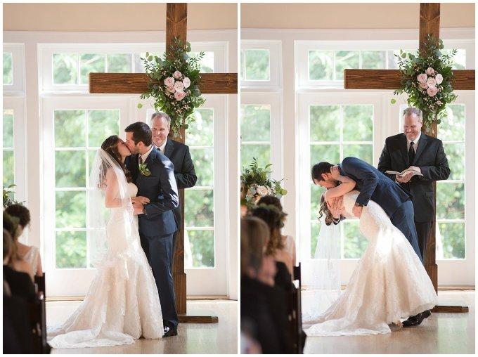 Spring Womans Club of Portsmouth Wedding Virginia Wedding Photographers_4943