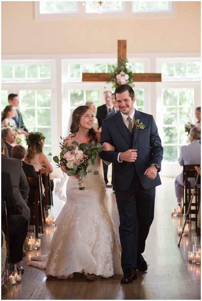 Spring Womans Club of Portsmouth Wedding Virginia Wedding Photographers_4946