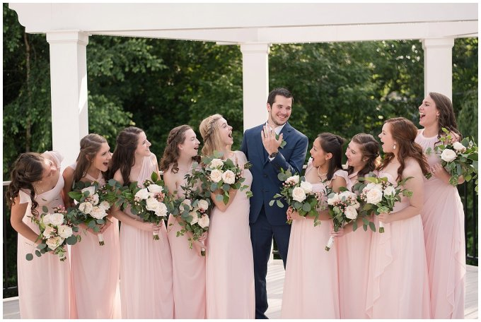 Spring Womans Club of Portsmouth Wedding Virginia Wedding Photographers_4950