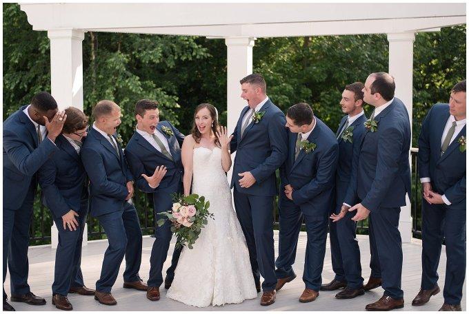 Spring Womans Club of Portsmouth Wedding Virginia Wedding Photographers_4951