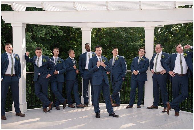 Spring Womans Club of Portsmouth Wedding Virginia Wedding Photographers_4952