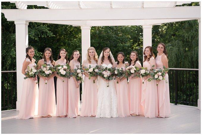 Spring Womans Club of Portsmouth Wedding Virginia Wedding Photographers_4953