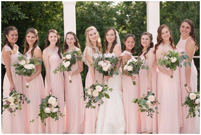 Spring Womans Club of Portsmouth Wedding Virginia Wedding Photographers_4955