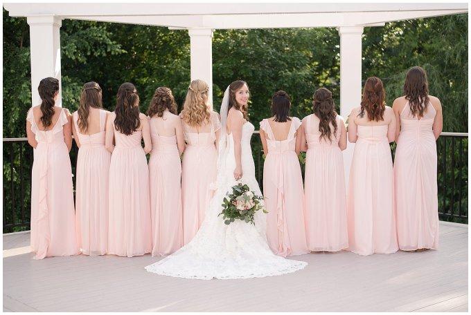 Spring Womans Club of Portsmouth Wedding Virginia Wedding Photographers_4956