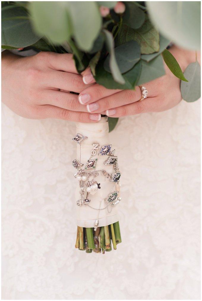 Spring Womans Club of Portsmouth Wedding Virginia Wedding Photographers_4957
