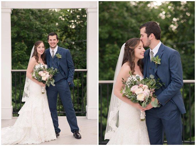 Spring Womans Club of Portsmouth Wedding Virginia Wedding Photographers_4958