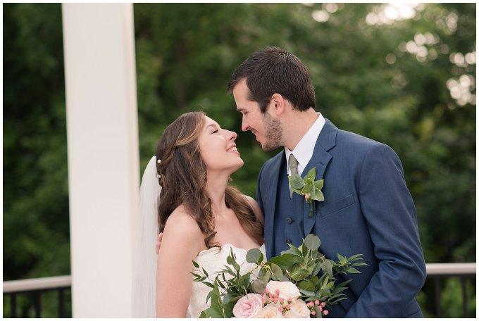 Spring Womans Club of Portsmouth Wedding Virginia Wedding Photographers_4960