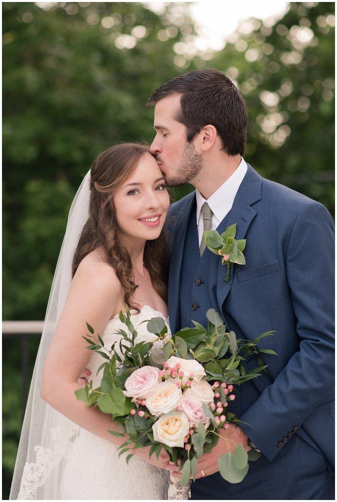 Spring Womans Club of Portsmouth Wedding Virginia Wedding Photographers_4961
