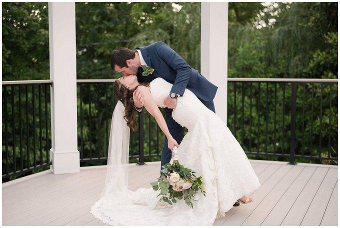 Spring Womans Club of Portsmouth Wedding Virginia Wedding Photographers_4962