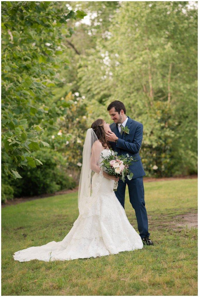 Spring Womans Club of Portsmouth Wedding Virginia Wedding Photographers_4963