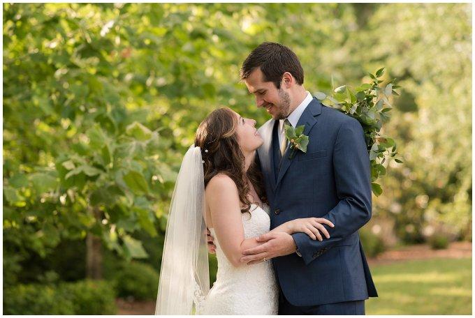 Spring Womans Club of Portsmouth Wedding Virginia Wedding Photographers_4964