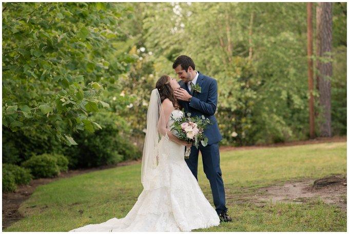 Spring Womans Club of Portsmouth Wedding Virginia Wedding Photographers_4966