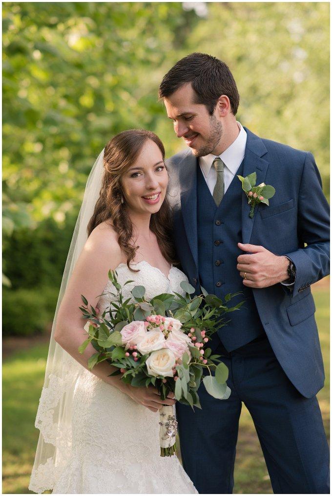 Spring Womans Club of Portsmouth Wedding Virginia Wedding Photographers_4967