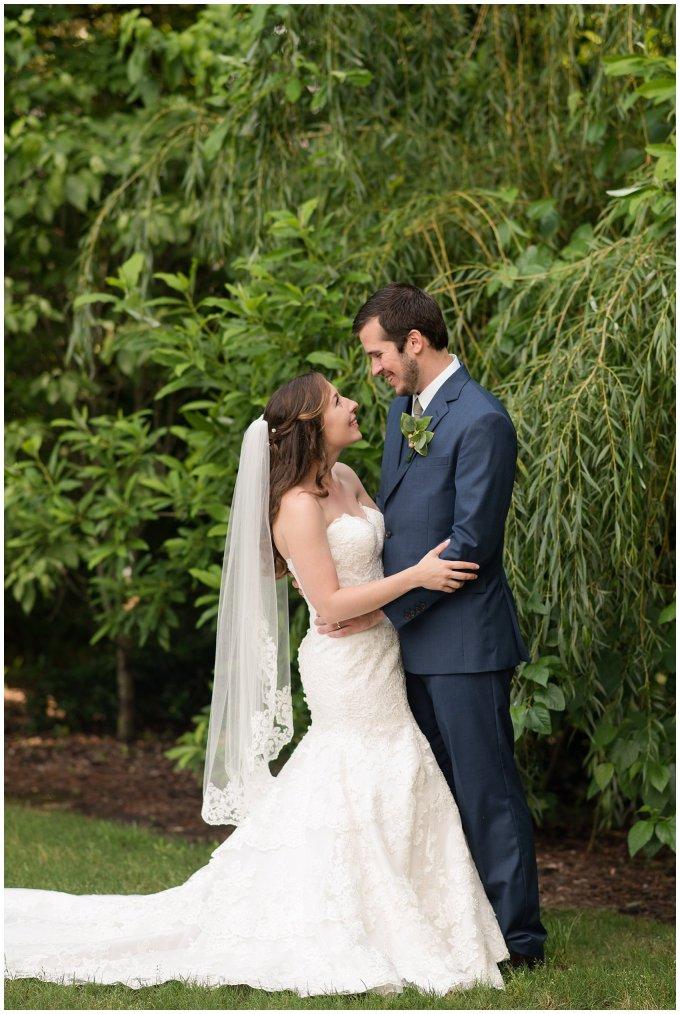 Spring Womans Club of Portsmouth Wedding Virginia Wedding Photographers_4968