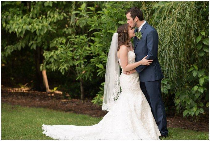 Spring Womans Club of Portsmouth Wedding Virginia Wedding Photographers_4969