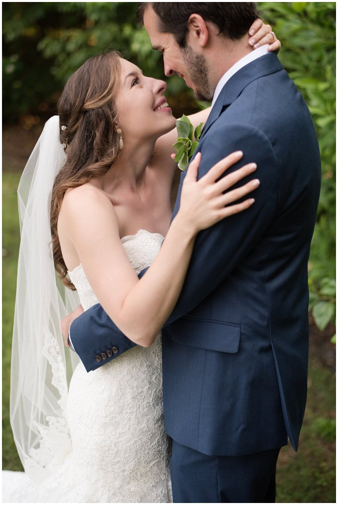 Spring Womans Club of Portsmouth Wedding Virginia Wedding Photographers_4970