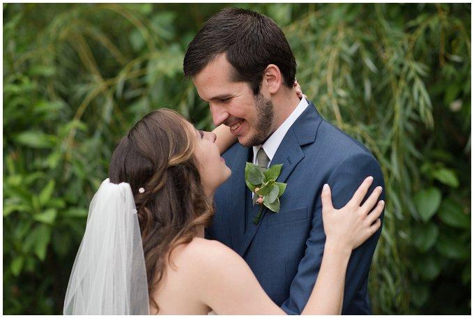 Spring Womans Club of Portsmouth Wedding Virginia Wedding Photographers_4971