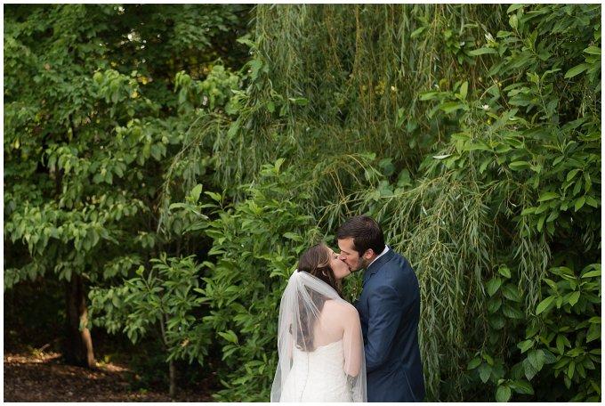 Spring Womans Club of Portsmouth Wedding Virginia Wedding Photographers_4972